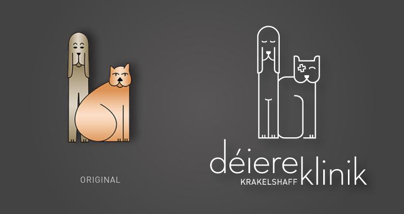 logo_re-branding