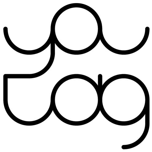 Youtag Graphic Design